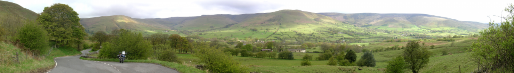 cropped-edale_1_banner