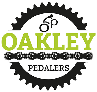 Oakley Pedalers Club